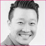 Sean Han, CDT