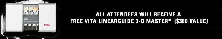 Event Data